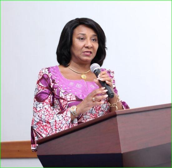 Top CFOs in Ghana Launch New Exclusive Forum