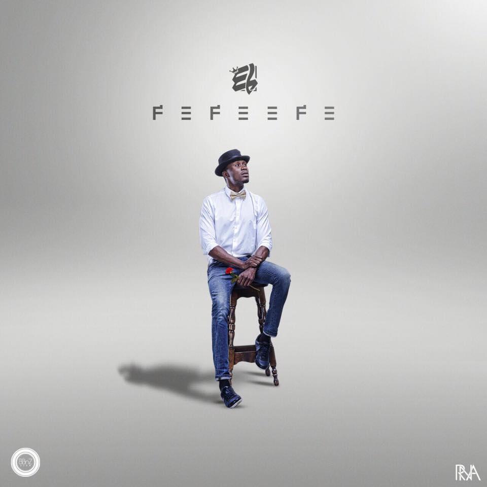 LISTEN UP: EL premieres 'Fefeefe'