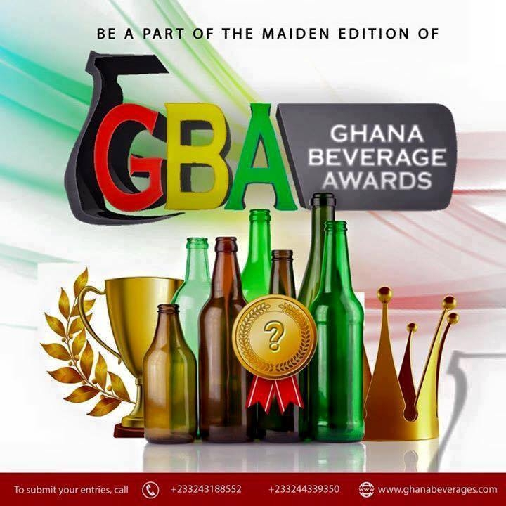 Nominations Close For Ghana Beverage Awards
