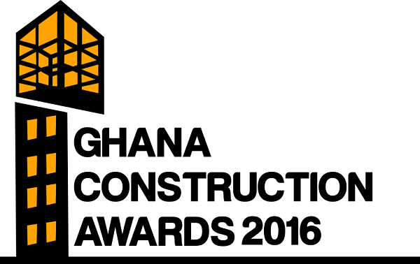 Nominees For Ghana Construction Awards Released