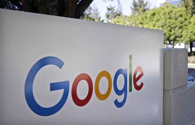 Google's latest Transparency Report sets more records in government request numbers