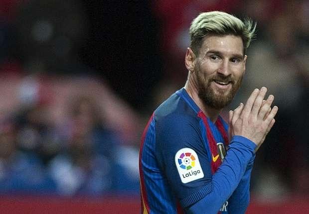 The £900 million Messi problem