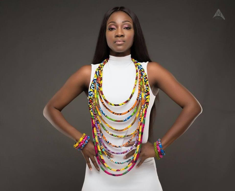 Caroline Sampson, Efya, Wiyaala Make 100 Most Influential Ghanaian Women list