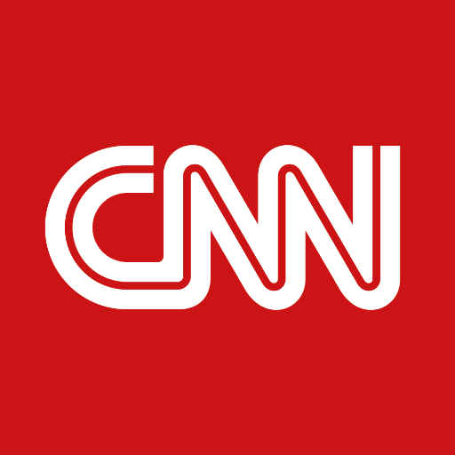#GetItRight: Ghanaians BLAST CNN for election story - CNN Reacts