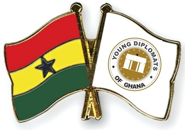 Young Diplomats of Ghana (YDG) commends Ghanaians for successful elections