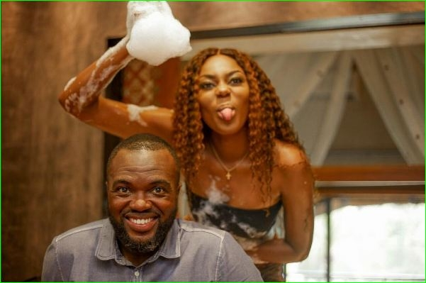 Full List Of Winners for 2016 Ghana Movie Awards