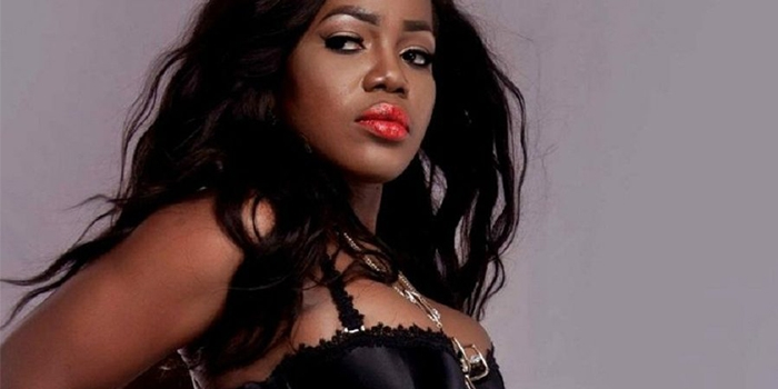 Mzbel Left ICGC Because of Pastor Josh Laryea?