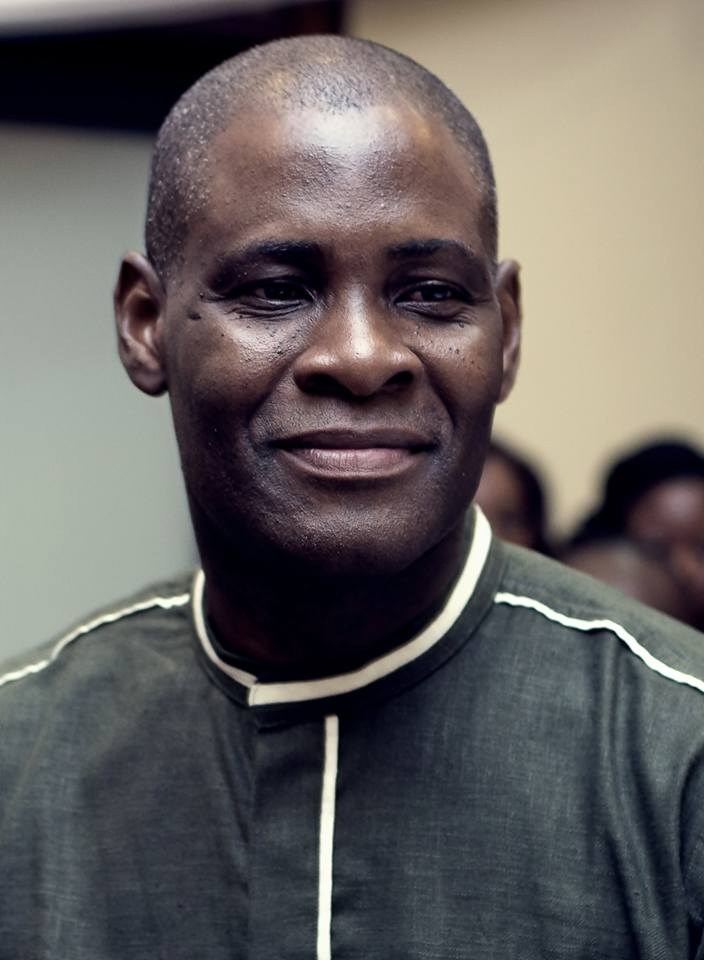 JOT Agyeman weighs in on Socrate Sarfo for Deputy Minister campaign