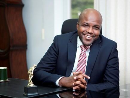 Databank Boss Kojo Addae-Mensah to Host Sports Show on Happy FM