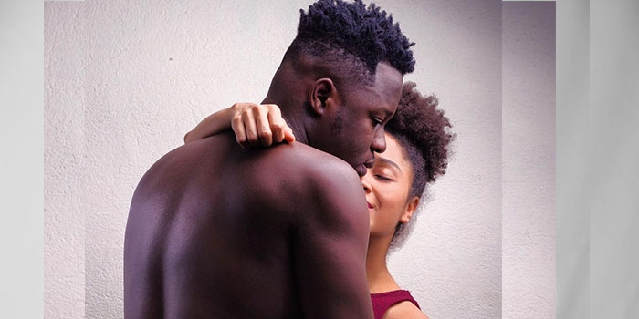 Medikal Reveals Why He's Planning to MARRY Sister Derby