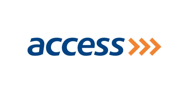 The Story Of Access Bank's Trade Portal And Its International Recognition From Citi Bank