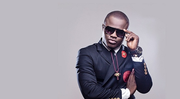 No Gospel act should charge less than $25,000 to mount Don Moen Stage- Cwesi Oteng