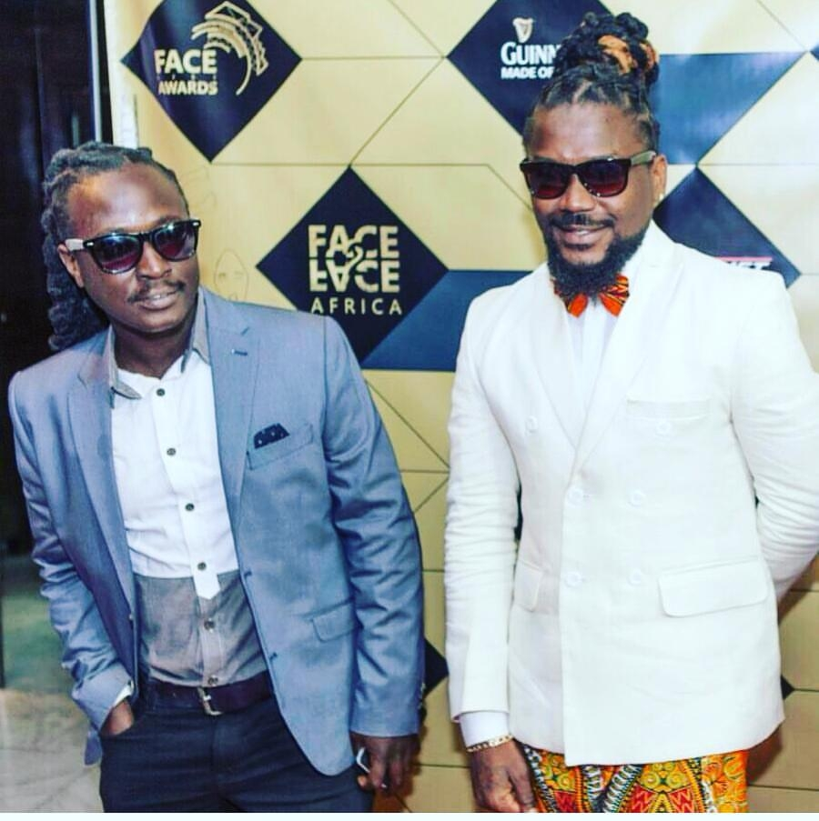 What Samini's Manager Told Yaa PONO When He Asked For Advice On Attacking Shatta Wale