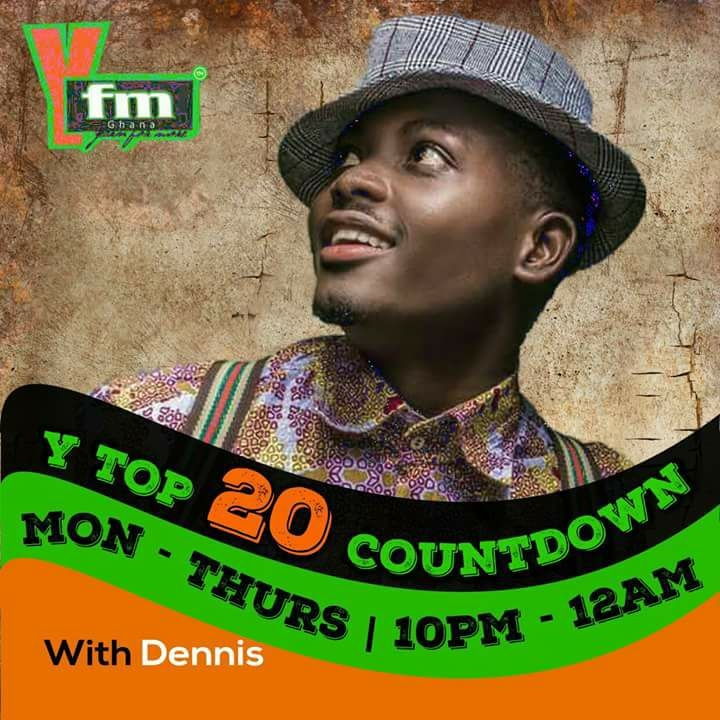 'The One' Reality Show Winner Secures Dream Job At YFM