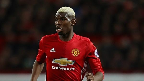 Pogba's world-record fee will soon be broken - Oliver Kahn