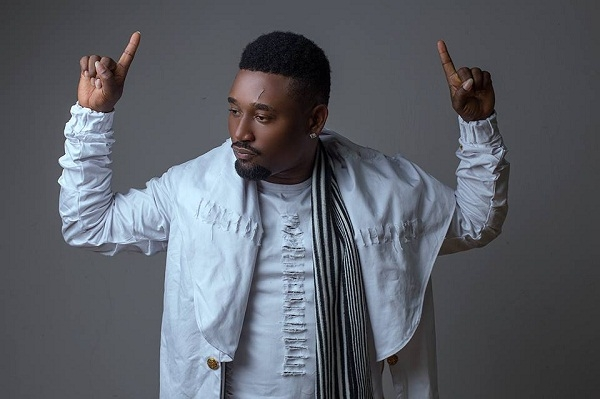 Rapper Blasts Sarkodie Again