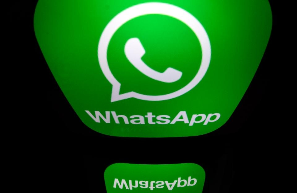 WhatsApp suffers widespread global outage for several hours