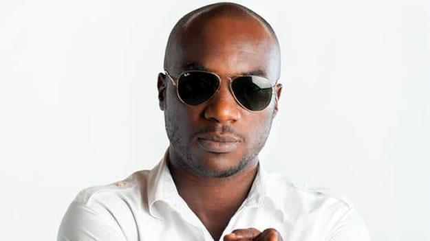 Kwabena Kwabena Reacts To 'Injunction on LOVE NIGHT CONCERT' REPORTS