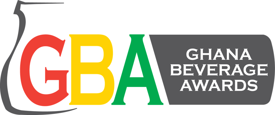Empowering The Ghanaian Beverage Industry Through Recognition; The Mission Of Ghana Beverage Awards
