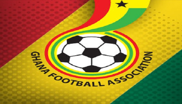 FIFA Bans Joseph Odartei Lamptey for life due to match manipulation