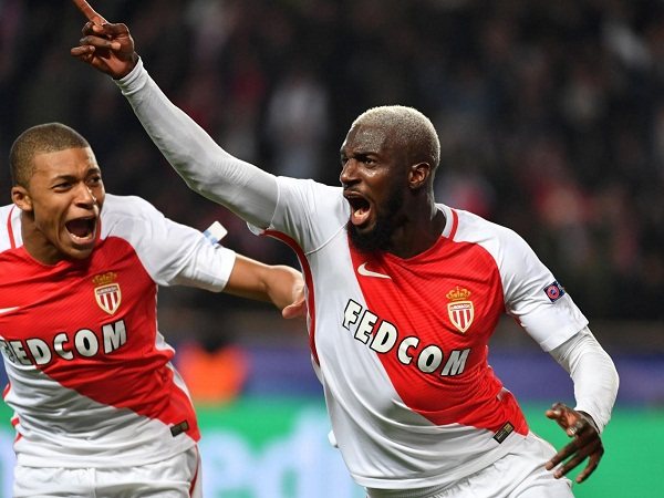Ruthless Monaco punish defensive softness to send Manchester City