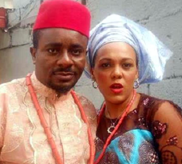 Court dissolves Emeka Ike's marriage