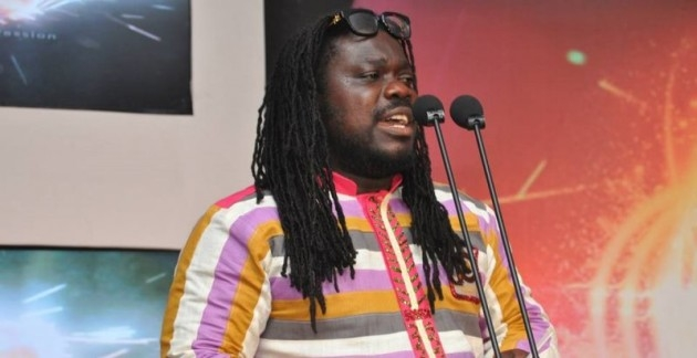 "Obuor Reveals How Sarkodie and Shatta Wanted to Support The ""FLOPPED MUSIGA"" CONCERT"