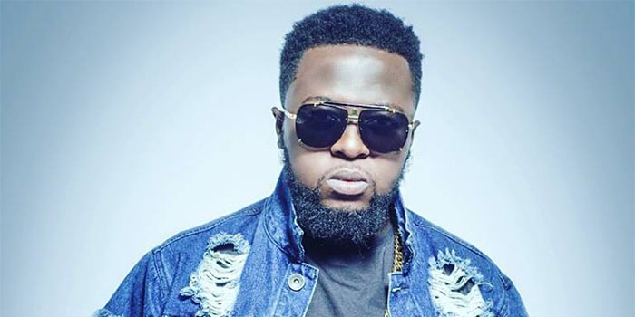 Guru Part Ways With His Manager Ray Moni