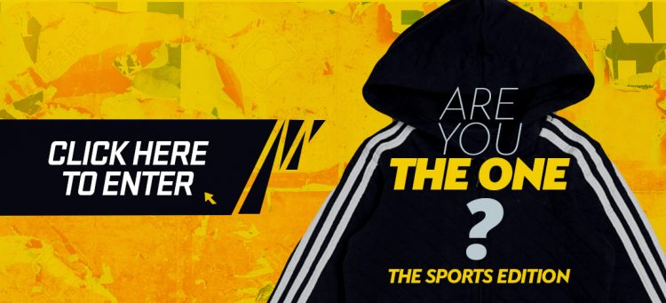 Happy FM launches 'THE ONE' reality show to grab new sports presenter