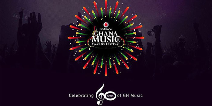 WATCH #VGMA2017 HERE
