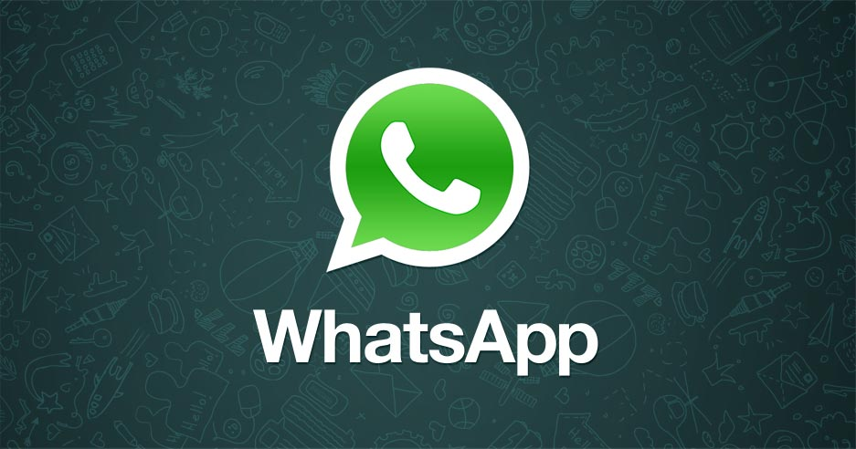 WhatsApp goes down on New Year's Eve angering MILLIONS of users across globe