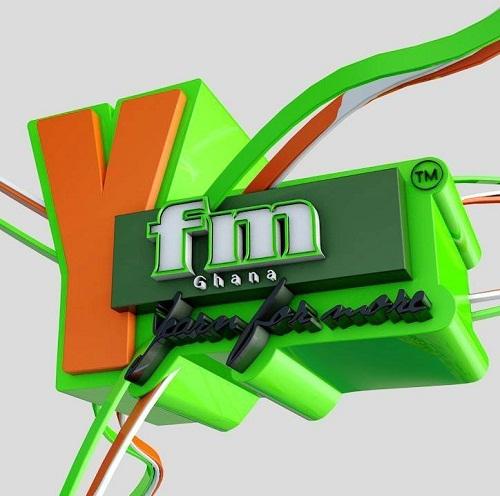 #PlantingForFoodAndJobs: YFM Myd Morning Radio Show Earth Day Challenge: Day 5