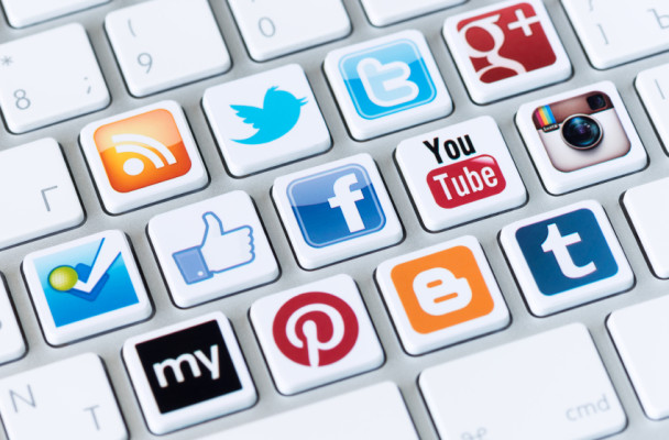Urgently Seeking Social Media Manager to the Fill a Role