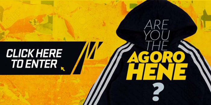 Nearly 500 Apply To Be 'Agorohene' – As Happy FM Novelty Show Gathers Momentum