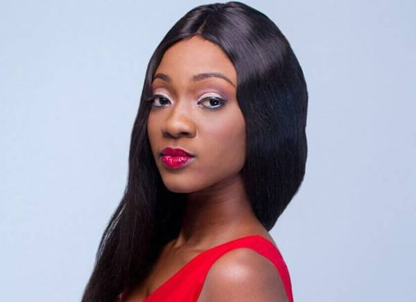 Caroline Sampson Details Her Friendship with Stonebwoy and Shatta Wale