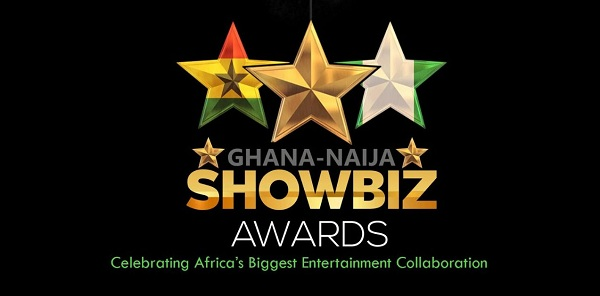 Full List Of Winners at #GhanaNaijaShowbizAwards 2017