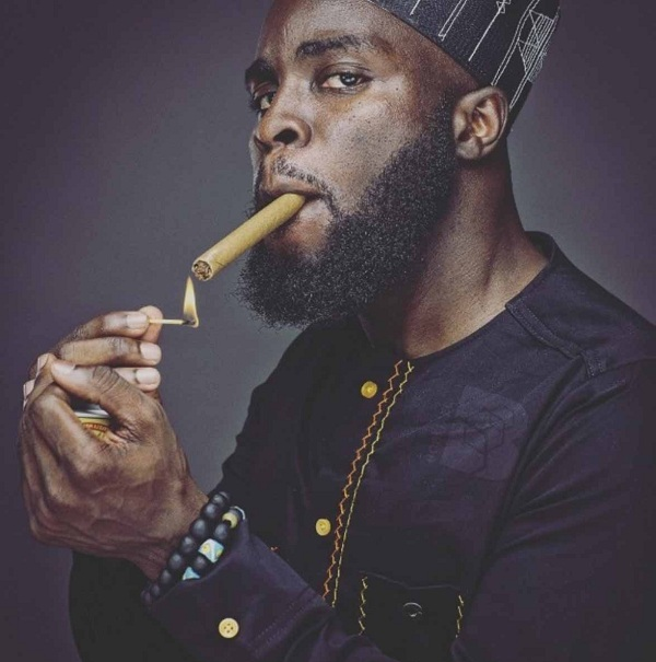 Kojo Cue, Article Wan, Kwame Eugene, B4 Bonah and Lil Win join Ghana Meets Naija lineup