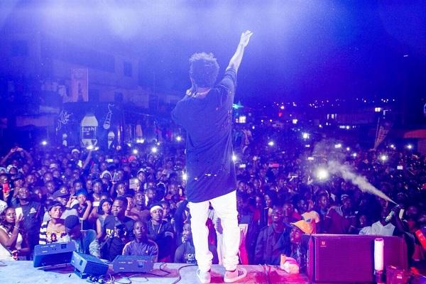 bisa-kdei-konnect-concert17