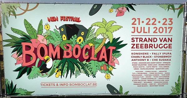 bomboclat-festival-1