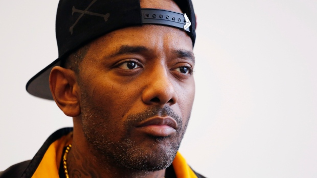 Prodigy dead: Mobb Deep rapper dies at age 42