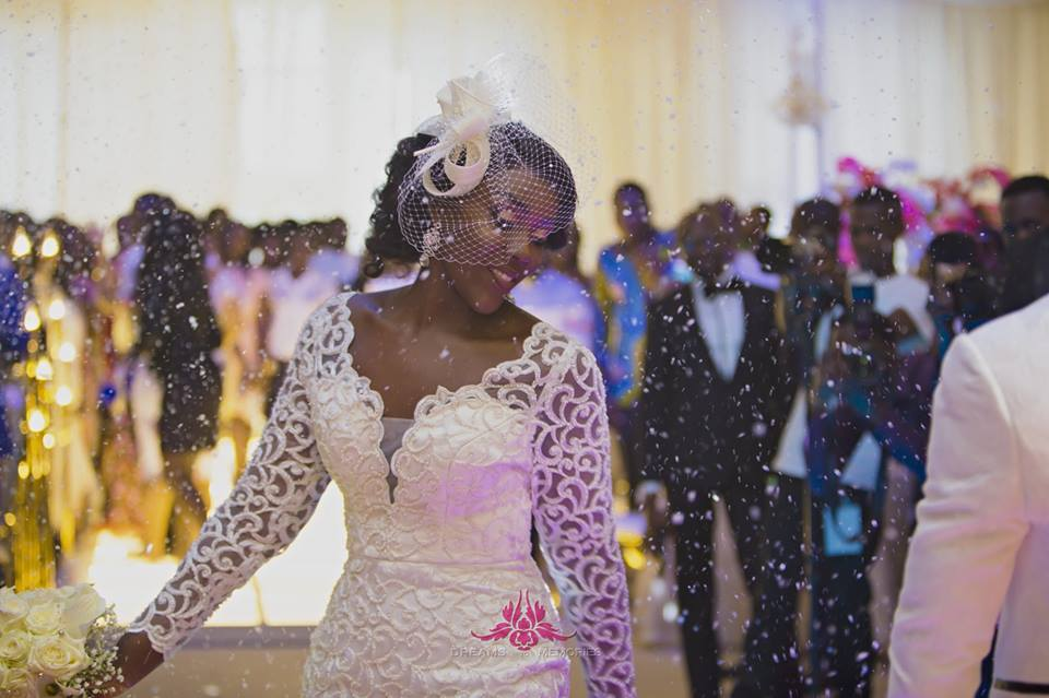 stonebwoy-wedding1