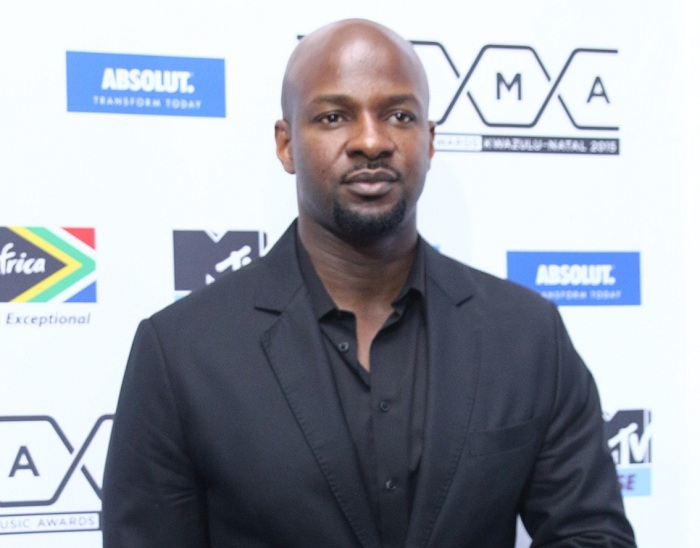 Viacom Appoints Nigeria's Alex Okosi To Lead Bet International In Addition To VIMN Africa