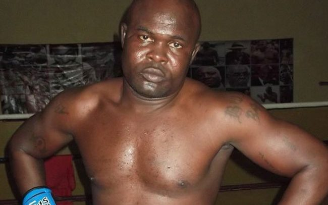 Stop Beating Women – Judge Warns Bukom Banku