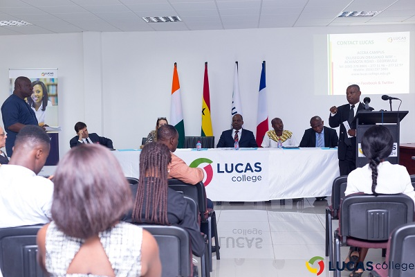 copy-of-lucas-press-conference-0187