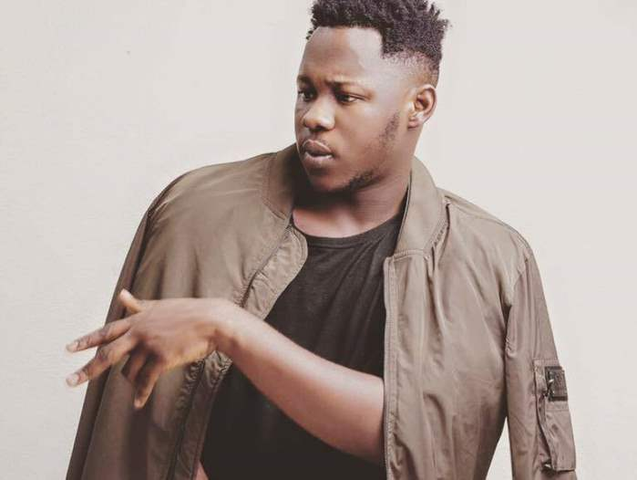 Medikal Reveals How Much He Charges to Feature on a Song