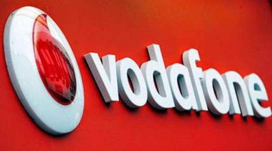 Vodafone Kumasi welcomes first Vodafone High Speed fibre optic broadband internet service