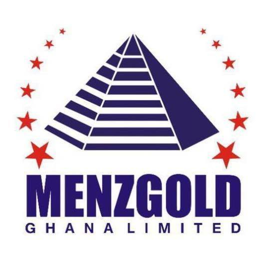 WATCH: Menzgold PROOF Swiss Global Affiliation