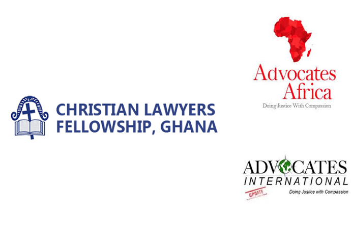 Christian Lawyers Fellowship Of Ghana Hosts Advocates Africa Convocation 2017