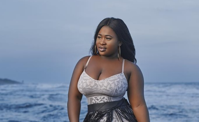 I just made the toughest decision in my music career - Sista Afia