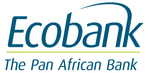 Ecobank lays off 181 outsourced staff…reducing branches by 10